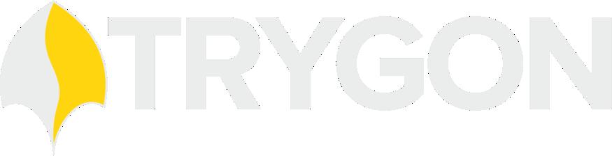 Trygon